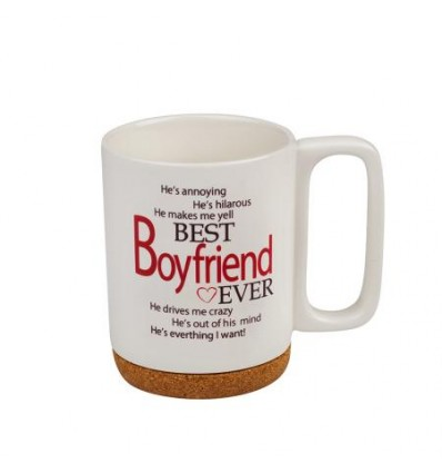 Чаша за Любимия