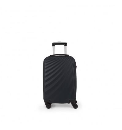 c86fe6188e5 ABS куфар 57 см. сив – Royal на цена 94,00 лв — избери за подарък в ...