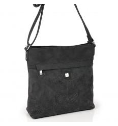 Дамска чанта Nix