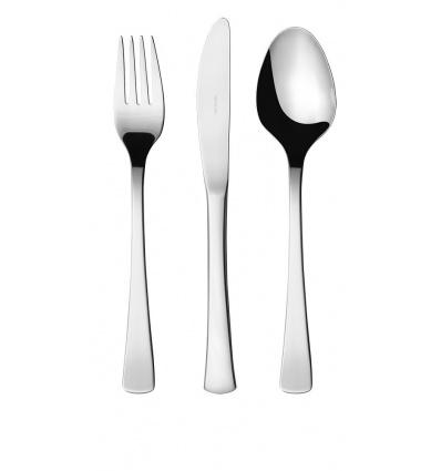 "HERDMAR Комплект прибори за хранене ""CARMIL""- 42 части"