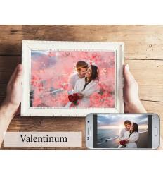 Valentinum