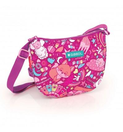 Toy чанта