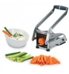 GEFU Преса за рязане на плодове и зеленчуци