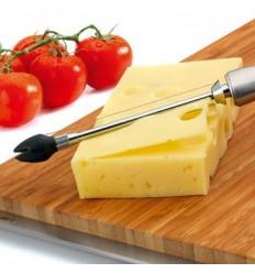 Нож за сирена PAMA