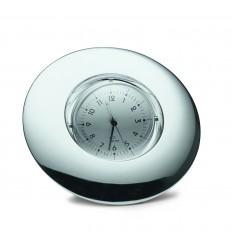 """PHILIPPI  Часовник с рамка за снимки въртящ се """"SCROLL"""""""