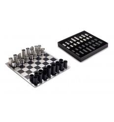 "PHILIPPI  Голям шах ""YAP"""