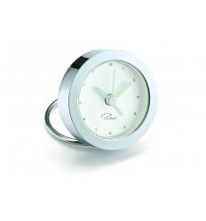 """Часовник с аларма """"Донатела"""""""
