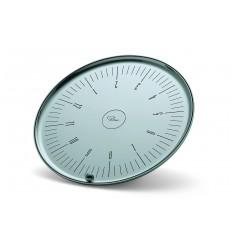 "PHILIPPI Настолен часовник ""ORBIT"""