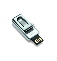 PHILIPPI Ключодържател USB - 2GB