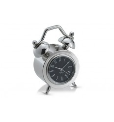 PHILIPPI Часовник RING A DING