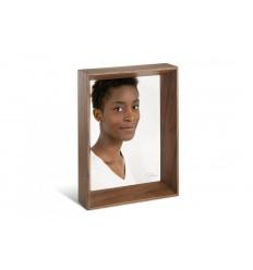"PHILIPPI Рамка за снимки ""JOY"" - 13x18cm"