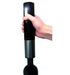 Vin Bouquet Професионален електрически тирбушон