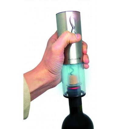 "Vin Bouquet Сет електрически тирбушон ""COMPACT"" 3 - части"
