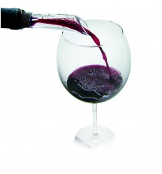 Vin Bouquet Аератор за бутилки