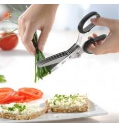 GEFU Ножица за подправки CUTARE
