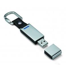 "PHILIPPI USB памет ключодържател  ""GIORGIO"""