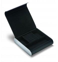 PHILIPPI Кутия за бижута GIORGIO - голяма