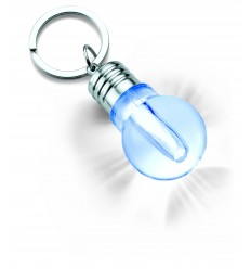 "PHILIPPI Ключодържател ""LIGHTBLUB"""