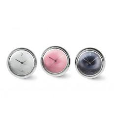 "PHILIPPI Часовник ""Lisa"" - розов"