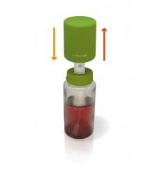 Vin Bouquet Спрей за олио или оцет