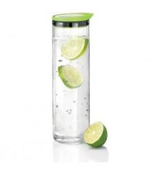 BLOMUS Гарафа/кана за вода FONTANA - 1,0 л / зелена
