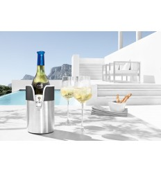 BLOMUS Охладител за вино и шампанско  COLLETTO