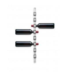 BLOMUS Стенна стойка за вино CIOSO