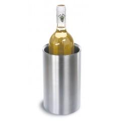 BLOMUS Двустенен охладител за бутилки EASY