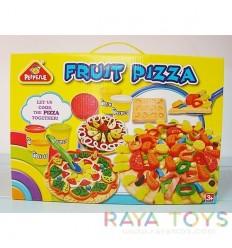 Моделини пица