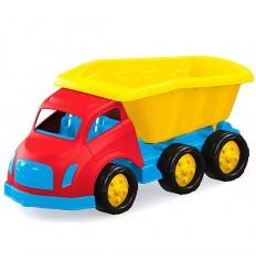 Камион Макси Dolu