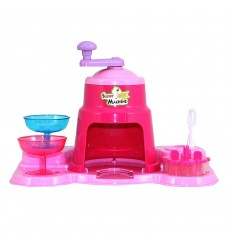 Детска машина за сладолед