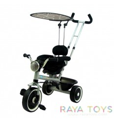 Детска Триколка Turn Bike Azaria