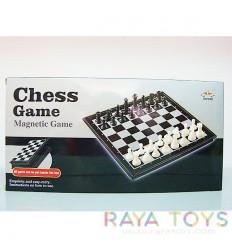 Шах за деца и възрастни