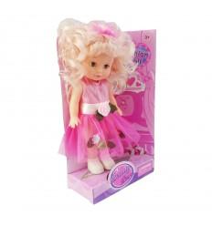 Кукла Балерина Fashion Doll