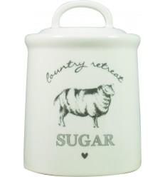 Канистер за захар