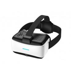 Очила за виртуална реалност - MPV  3DVRC2