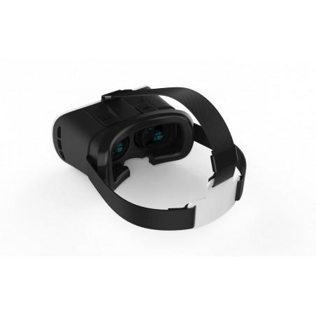 Очила за виртуална реалност -Prime Vision 3DVRB2