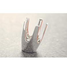 """PHILIPPI  Поставка за бижута и пръстени """"CROWN"""""""
