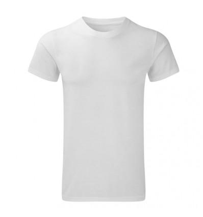 Мъжка тениска със снимка