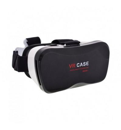 3D VR Case 5+ Очила за виртуална реалност