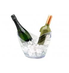 "Vin Bouquet Охладител за бутилки ""ICE BUCKET 2"" - за 2 бутилки"