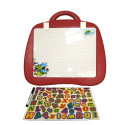53845 Моята първа дъска за писане и рисуване Furkan Toys