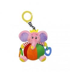Забавен Слон