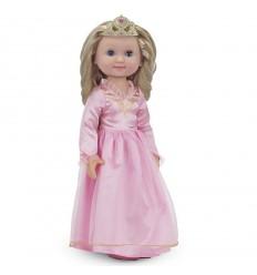 Кукла принцеса Селесте