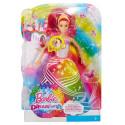 Barbie DREAMTOPIA Принцеса на дъгата