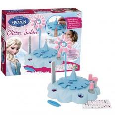 Frozen Студио за ноктопластика