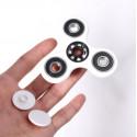 Hand Spinner Fidget спинер едноцветен