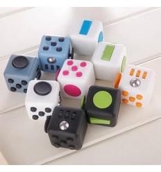 Антистрес играчка Fidget Cube