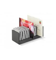 "PHILIPPI  Държач за бележки, писма, картички ""GIORGIO"""