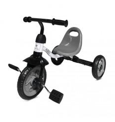 Велосипед Триколка А30